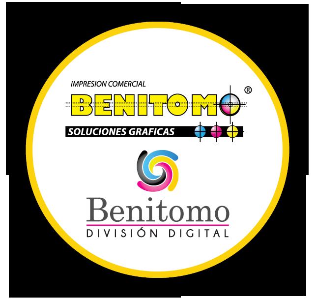 Benitomo